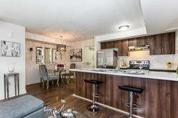 Photo 15: 85 100 Dufay Road in Brampton: Northwest Brampton Condo for sale : MLS®# W4434041