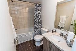 Photo 11: 85 100 Dufay Road in Brampton: Northwest Brampton Condo for sale : MLS®# W4434041