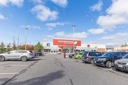 Photo 20: 85 100 Dufay Road in Brampton: Northwest Brampton Condo for sale : MLS®# W4434041
