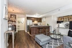 Photo 4: 85 100 Dufay Road in Brampton: Northwest Brampton Condo for sale : MLS®# W4434041