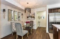 Photo 7: 85 100 Dufay Road in Brampton: Northwest Brampton Condo for sale : MLS®# W4434041