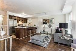 Photo 3: 85 100 Dufay Road in Brampton: Northwest Brampton Condo for sale : MLS®# W4434041