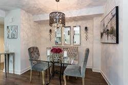 Photo 6: 85 100 Dufay Road in Brampton: Northwest Brampton Condo for sale : MLS®# W4434041