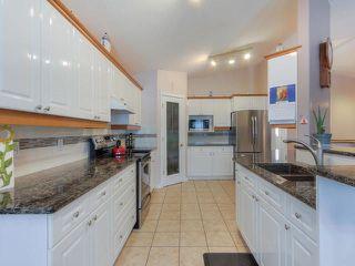 Photo 13: 26 HARMONY Crescent: Stony Plain House for sale : MLS®# E4154695