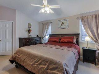 Photo 19: 26 HARMONY Crescent: Stony Plain House for sale : MLS®# E4154695