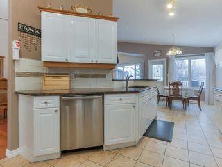 Photo 14: 26 HARMONY Crescent: Stony Plain House for sale : MLS®# E4154695