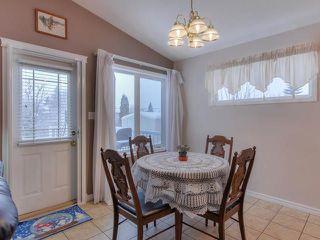 Photo 11: 26 HARMONY Crescent: Stony Plain House for sale : MLS®# E4154695