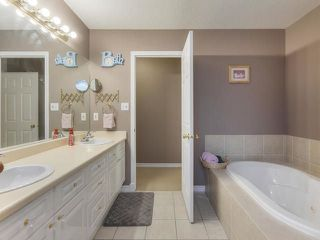 Photo 22: 26 HARMONY Crescent: Stony Plain House for sale : MLS®# E4154695