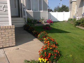 Photo 28: 26 HARMONY Crescent: Stony Plain House for sale : MLS®# E4154695
