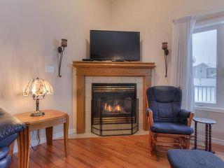Photo 9: 26 HARMONY Crescent: Stony Plain House for sale : MLS®# E4154695