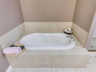 Photo 23: 26 HARMONY Crescent: Stony Plain House for sale : MLS®# E4154695