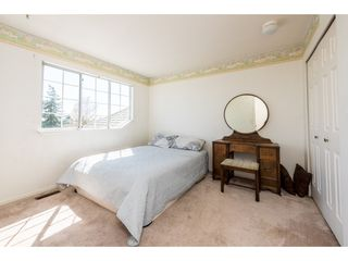 Photo 15: 18617 62A Avenue in Surrey: Cloverdale BC House for sale (Cloverdale)  : MLS®# R2365748