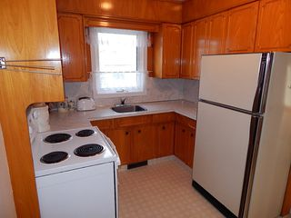 Photo 6: 319 Oakland Avenue in Winnipeg: North Kildonan House for sale ()  : MLS®# 1727613