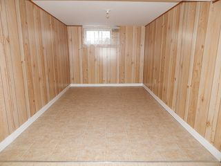 Photo 12: 319 Oakland Avenue in Winnipeg: North Kildonan House for sale ()  : MLS®# 1727613
