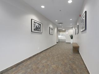 Photo 4: 306 2636 E HASTINGS Street in Vancouver: Renfrew VE Condo for sale (Vancouver East)  : MLS®# R2370868