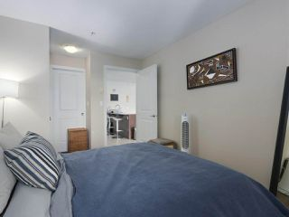Photo 12: 306 2636 E HASTINGS Street in Vancouver: Renfrew VE Condo for sale (Vancouver East)  : MLS®# R2370868