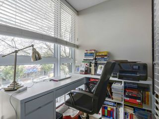 Photo 14: 306 2636 E HASTINGS Street in Vancouver: Renfrew VE Condo for sale (Vancouver East)  : MLS®# R2370868
