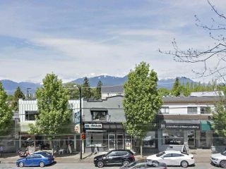 Photo 15: 306 2636 E HASTINGS Street in Vancouver: Renfrew VE Condo for sale (Vancouver East)  : MLS®# R2370868