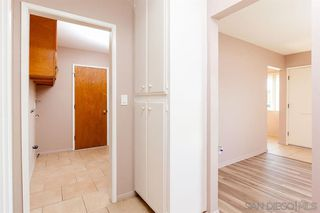 Photo 7: SOUTH ESCONDIDO House for sale : 2 bedrooms : 128 Gayland in Escondido