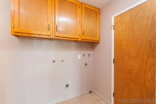 Photo 6: SOUTH ESCONDIDO House for sale : 2 bedrooms : 128 Gayland in Escondido
