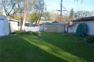 Photo 3: 1262 Corydon Avenue in Winnipeg: Residential for sale (1C)  : MLS®# 1913050