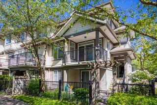 Main Photo: 32 6300 ALDER Street in Richmond: McLennan North Townhouse for sale : MLS®# R2371586