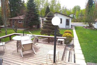 Photo 8: 6 53002 RGE RD 53: Rural Parkland County House for sale : MLS®# E4158108