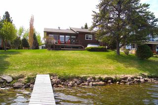 Photo 5: 6 53002 RGE RD 53: Rural Parkland County House for sale : MLS®# E4158108