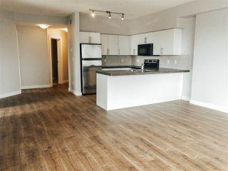 Photo 5: 1605 10136 104 Street in Edmonton: Zone 12 Condo for sale : MLS®# E4158788