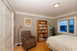 Photo 18: 7625 BORDEN Street in Vancouver: Fraserview VE House for sale (Vancouver East)  : MLS®# R2374473