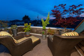 Photo 34: 7625 BORDEN Street in Vancouver: Fraserview VE House for sale (Vancouver East)  : MLS®# R2374473