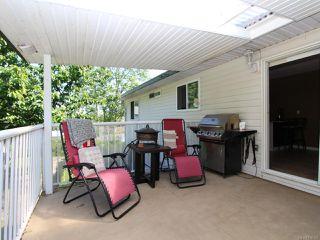 Photo 20: 1003 Bramblewood Lane in NANAIMO: Na South Nanaimo House for sale (Nanaimo)  : MLS®# 816122