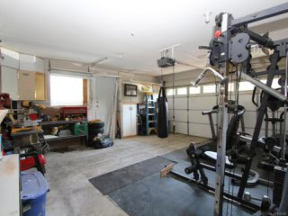 Photo 15: 1003 Bramblewood Lane in NANAIMO: Na South Nanaimo House for sale (Nanaimo)  : MLS®# 816122