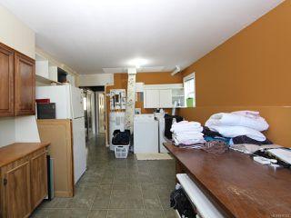 Photo 14: 1003 Bramblewood Lane in NANAIMO: Na South Nanaimo House for sale (Nanaimo)  : MLS®# 816122