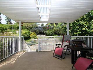 Photo 21: 1003 Bramblewood Lane in NANAIMO: Na South Nanaimo House for sale (Nanaimo)  : MLS®# 816122