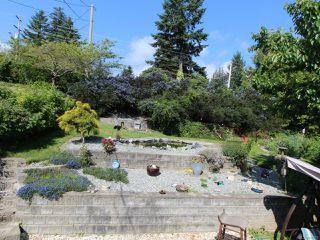 Photo 16: 1003 Bramblewood Lane in NANAIMO: Na South Nanaimo House for sale (Nanaimo)  : MLS®# 816122