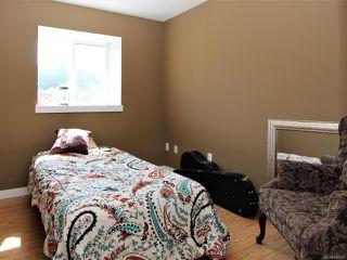 Photo 7: 1003 Bramblewood Lane in NANAIMO: Na South Nanaimo House for sale (Nanaimo)  : MLS®# 816122