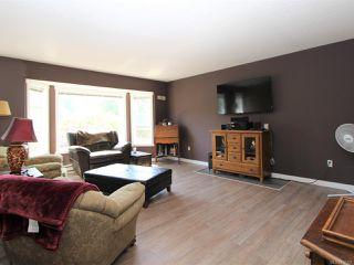 Photo 5: 1003 Bramblewood Lane in NANAIMO: Na South Nanaimo House for sale (Nanaimo)  : MLS®# 816122