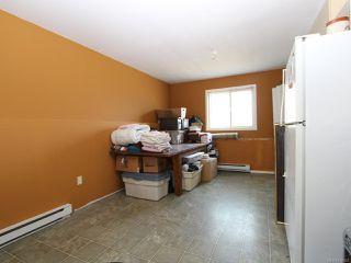 Photo 13: 1003 Bramblewood Lane in NANAIMO: Na South Nanaimo House for sale (Nanaimo)  : MLS®# 816122