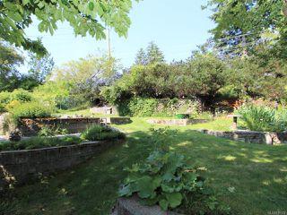Photo 18: 1003 Bramblewood Lane in NANAIMO: Na South Nanaimo House for sale (Nanaimo)  : MLS®# 816122