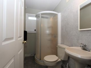 Photo 11: 1003 Bramblewood Lane in NANAIMO: Na South Nanaimo House for sale (Nanaimo)  : MLS®# 816122