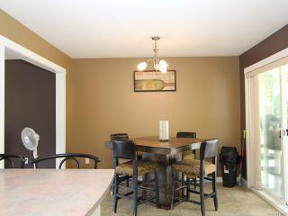 Photo 3: 1003 Bramblewood Lane in NANAIMO: Na South Nanaimo House for sale (Nanaimo)  : MLS®# 816122