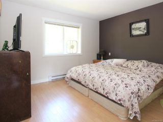 Photo 8: 1003 Bramblewood Lane in NANAIMO: Na South Nanaimo House for sale (Nanaimo)  : MLS®# 816122