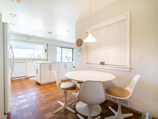 """Photo 8: 6145 COLLINGWOOD Street in Vancouver: Kerrisdale House for sale in """"SOUTHLANDS"""" (Vancouver West)  : MLS®# R2376095"""