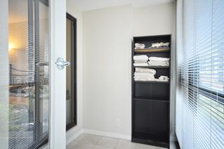 Photo 6:  in The Lions: Home for sale : MLS®# V826339