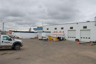 Photo 6: 8503 DAVIES Road in Edmonton: Zone 41 Industrial for sale : MLS®# E4160711
