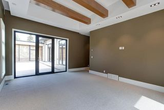 Photo 16: 247 WINDERMERE Drive in Edmonton: Zone 56 House for sale : MLS®# E4160758