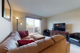 Photo 12: 334 1180 HYNDMAN Road in Edmonton: Zone 35 Condo for sale : MLS®# E4160789