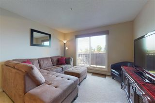 Photo 13: 334 1180 HYNDMAN Road in Edmonton: Zone 35 Condo for sale : MLS®# E4160789