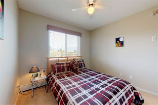 Photo 20: 334 1180 HYNDMAN Road in Edmonton: Zone 35 Condo for sale : MLS®# E4160789